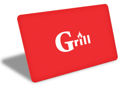 Home grill choose a card reheart Image collections